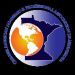 Group logo of CAAPAM Board of Directors